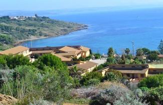 Photo 1 - Baiarenella Residence