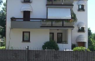 Photo 1 - Casa Vacanze Boario