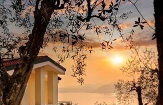Photo 1 - Villa in Torri del Benaco with swimming pool