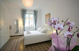 Photo 1 - Haus in Rom