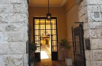 Photo 1 - Apartment in Rome