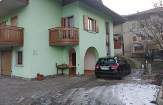 Photo 1 - Apartment in Comano Terme