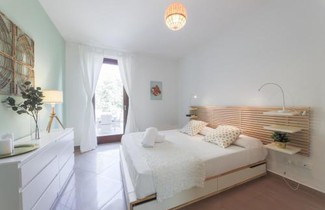 Photo 1 - Apartment in Sommacampagna with terrace