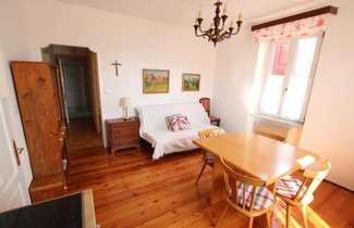 Foto 1 - Apartment in Novella with terrace