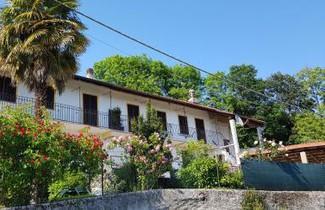 Foto 1 - Haus in Miazzina mit terrasse