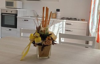 Photo 1 - Apartment in Domaso with terrace