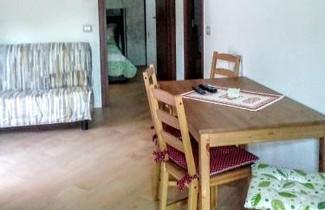 Foto 1 - Apartment in Peio with terrace