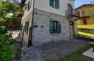 Photo 1 - House in Pisogne with terrace