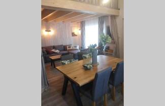 Photo 1 - Apartment in Bazincourt-sur-Saulx mit privater pool