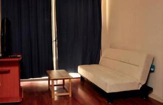 H Apart 605 Bellas Artes 1