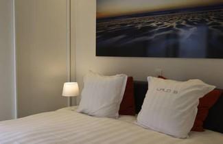 Leopold5 Luxe-Design Apartment 1