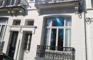 Photo 1 - Leopold5 Luxe-Design Apartment