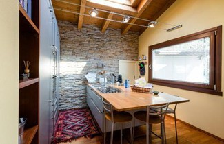 Photo 1 - Apartment in Darfo Boario Terme with terrace