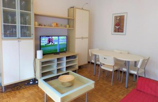 Photo 1 - Apartment in Baveno