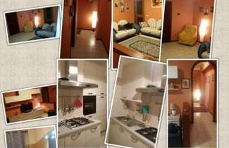 Photo 1 - Apartment in Aci Catena