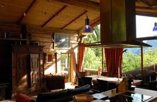 Photo 1 - Luxus Chalet Mühlermoos