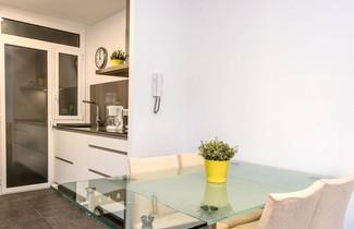 Photo 1 - Apartment Eixample Dret Aragon - Sardenya