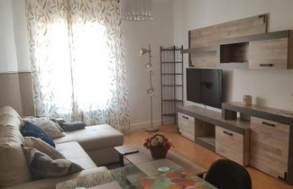 Photo 1 - Apartment in Nájera with terrace