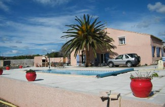 Photo 1 - House in Fitou with swimming pool