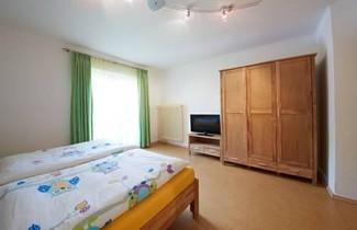 Photo 1 - Appartement Schneider by HolidayFlats24