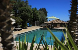 Photo 1 - House in La Palme with swimming pool