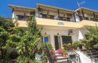 Photo 1 - Aggeliki apartments Dassia