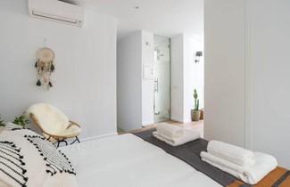 Photo 1 - Apartment in Málaga with terrace