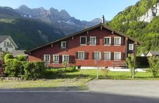 Foto 1 - Apartment Stockli