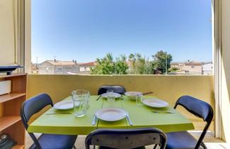 Photo 1 - Apartment Les Saladelles