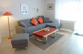Foto 1 - Apartment Schwarzwaldblick.26