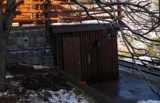 Photo 1 - Chalet in Ragalna mit terrasse