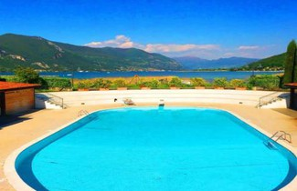 Photo 1 - Apartment in Paratico with swimming pool