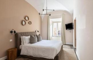 Foto 1 - Aparthotel in Rom