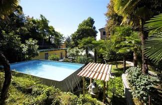 Photo 1 - Villa Fiorita