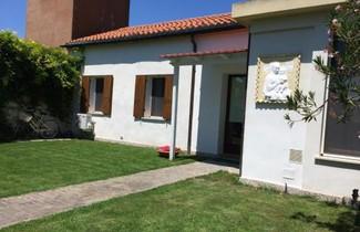 Photo 1 - Haus in Venedig