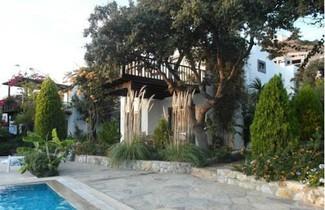 Foto 1 - Ibak Sunny Houses