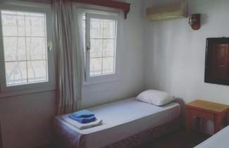 Photo 1 - Mavi Apart Otel