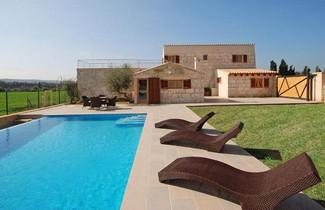 Photo 1 - Holiday Home Vinagrella