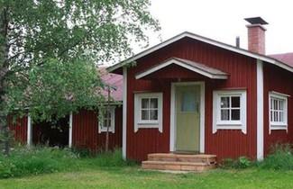 Foto 1 - Holiday Home Tähdikki