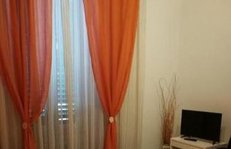 Foto 1 - Apartment in Florence with terrace