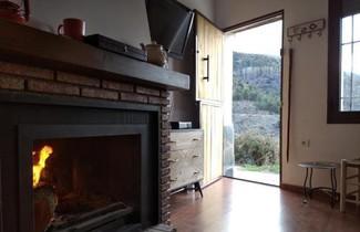 Photo 1 - Apartment in Trevélez