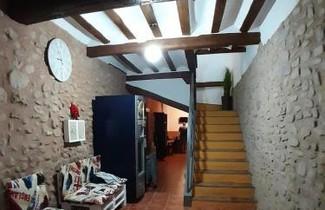 Photo 1 - House in Santo Domingo de la Calzada