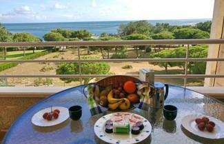 Foto 1 - Apartment in Punta Umbría mit privater pool