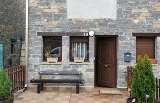 Photo 1 - Haus in Castiello de Jaca mit terrasse