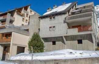 Foto 1 - Apartment Mons Avium