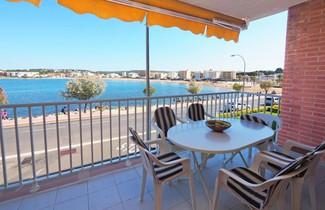 Photo 1 - Apartment Terrassa del Mar