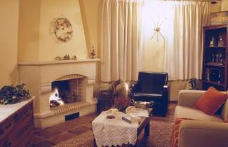 Foto 1 - Apartment Archanes Villa