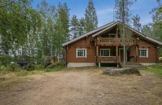 Photo 1 - Holiday Home Hiidenlinna