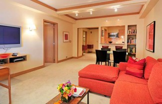 Photo 1 - Apartment Manhattan Residence-12