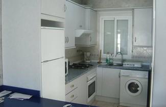 Foto 1 - Apartment Sierra Mar
